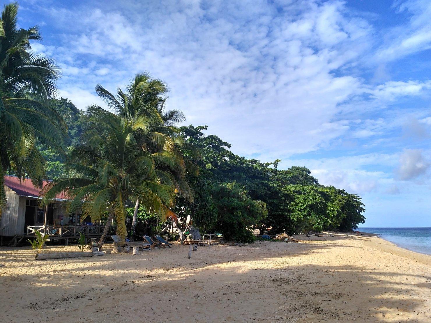 Pulau Hatta