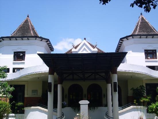 Kartika Wijaya2