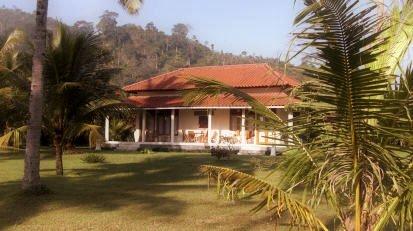 Rumah Kita2