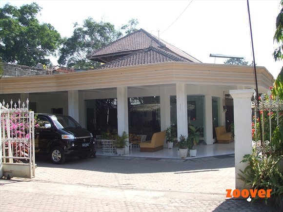 Enny's guesthouse
