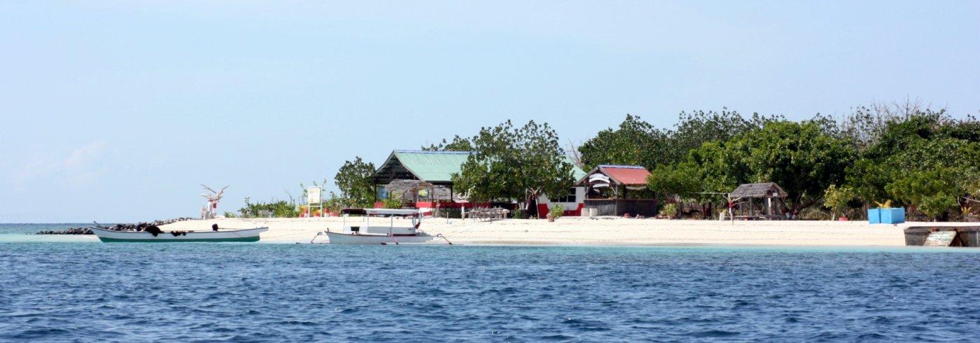 Perama resort