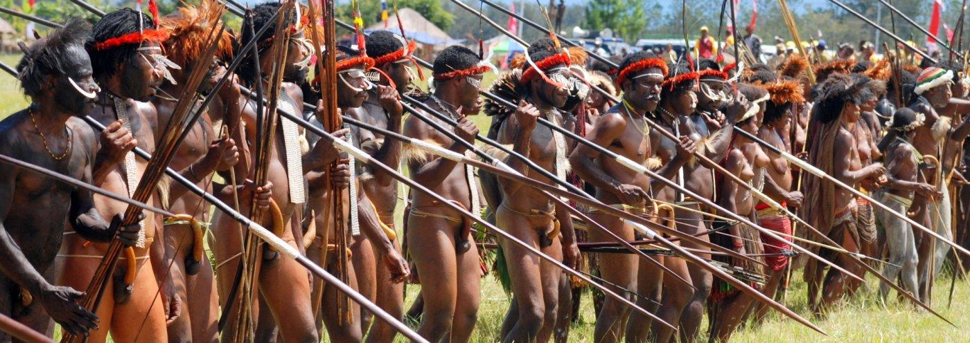 Baliemfestival