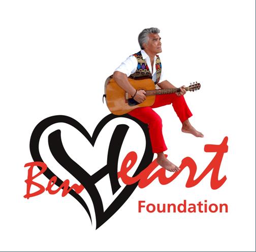 Ben Heart foundation