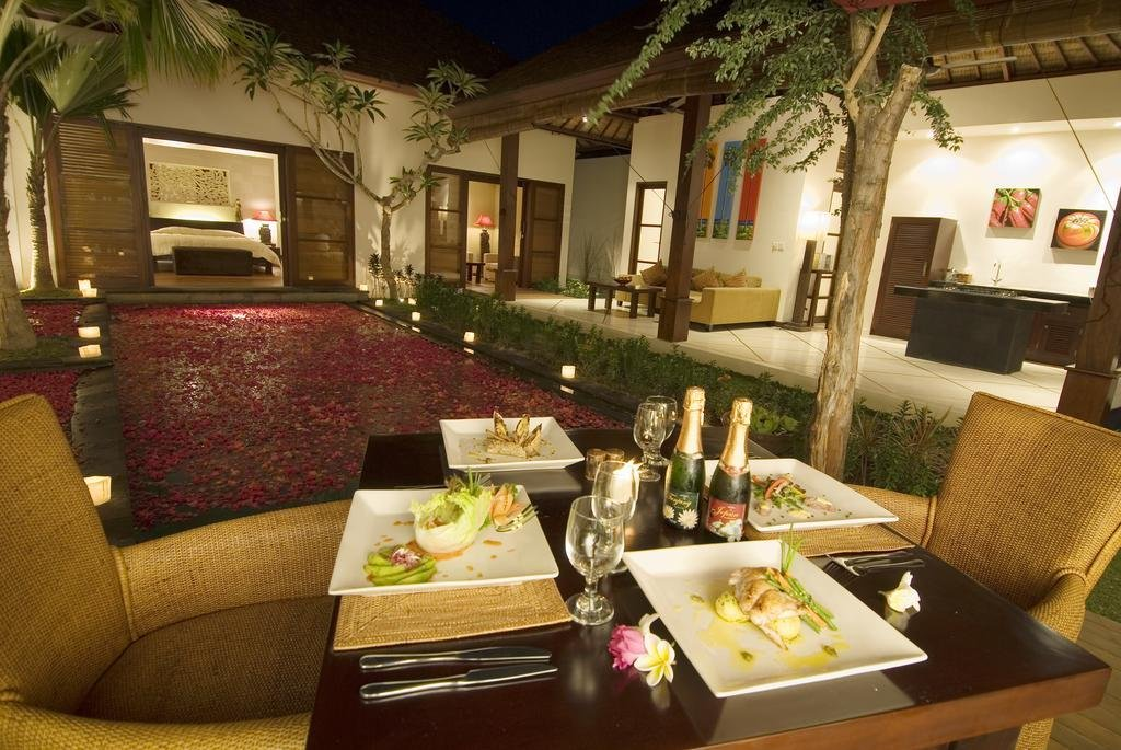 Ellora 1-bedroom villa